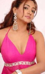Manya actress, hot, photos, movies, video, actress wiki, actress photos, hot photos, malayalam actress, photo gallery, film actress, actress marriage, hot, kannada actress, wedding photos, video songs, navel, bikini