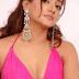 Manya actress, hot, photos, movies, video, actress wiki, actress photos, hot photos, malayalam actress, photo gallery, film actress, actress marriage, hot, kannada actress, wedding photos, video songs, bikini