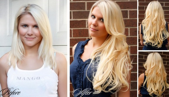 Try-something-difference-with-our-hair-extension
