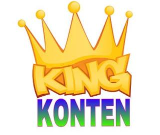 Konten Sebagai Raja Dalam Strategi Seo