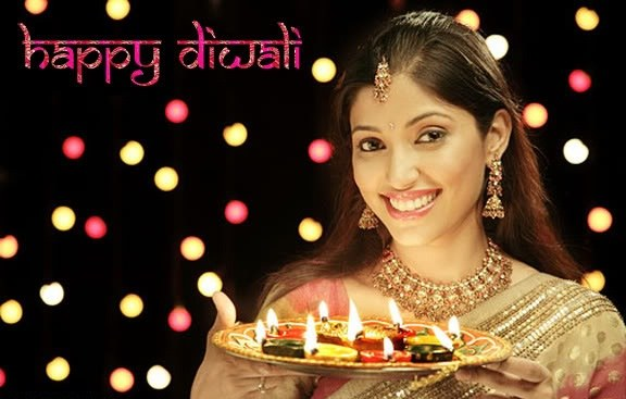 Bombastic happy diwali sms 2018 messages in english happy deepavali messages text msg in english m4hsunfo