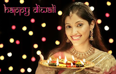 Happy Deepavali Messages Text Msg in English