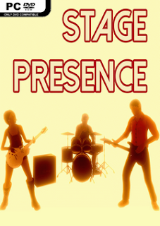 Download Stage Presence PC Gratis Full Version