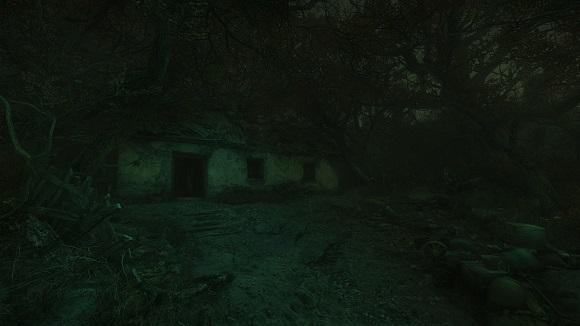 the-cursed-forest-pc-screenshot-www.ovagames.com-2