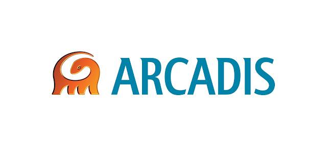 وظائف شاغرة فى شركة اركاديس فى قطرعام 2021