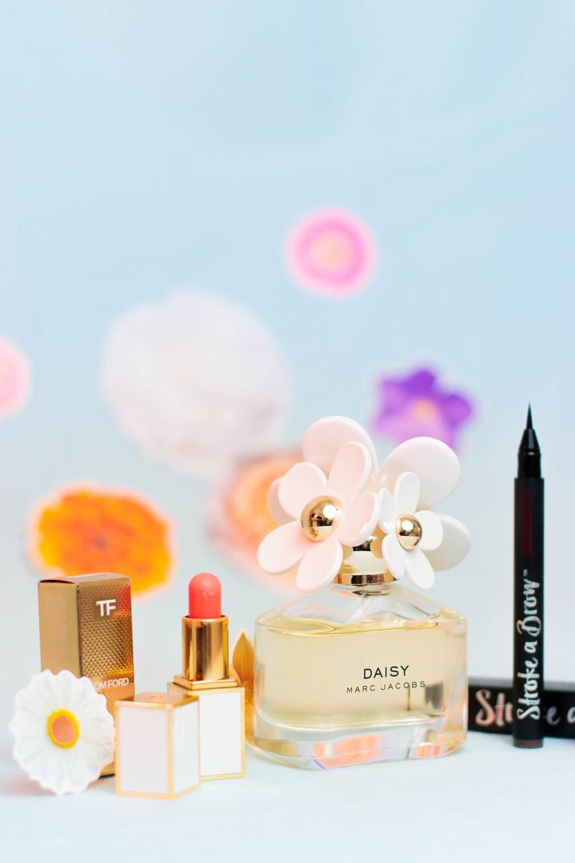 notino parfum maquillage