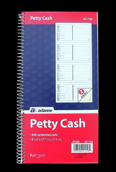 http://nuts-smith.biz/ss-receipt-books-2-petty.html
