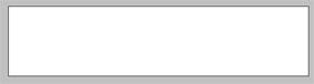 cara menciptakan desain header blog keren dengan photoshop cara menciptakan desain header blog keren dengan photoshop