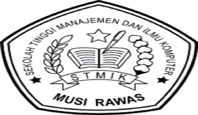 PENERIMAAN MAHASISWA BARU (STMIK MURA) SEKOLAH TINGGI MANAJEMEN INFORMATIKA DAN KOMPUTER MUSI RAWAS