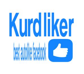 kurd-liker-apk-download-free