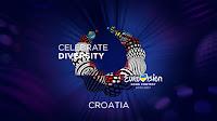 http://www.eurovisong.com/2017/01/croacia-2017-video-oficial.html
