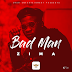 VIDEO: Zima – Bad Man