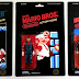 If Kenner Had Made Nintendo Action Figures