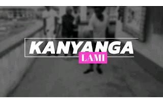 Audio | Timeless Noel X Jabidii – Kanyanga Lami (Dance) | Mp3 Download