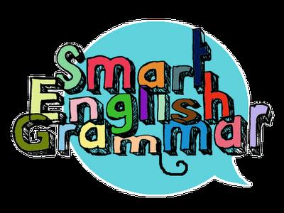 Ngữ Pháp Tiếng Anh Chuẩn THPT