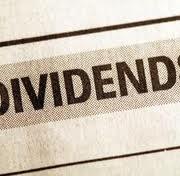 Belgische aandelen dividend
