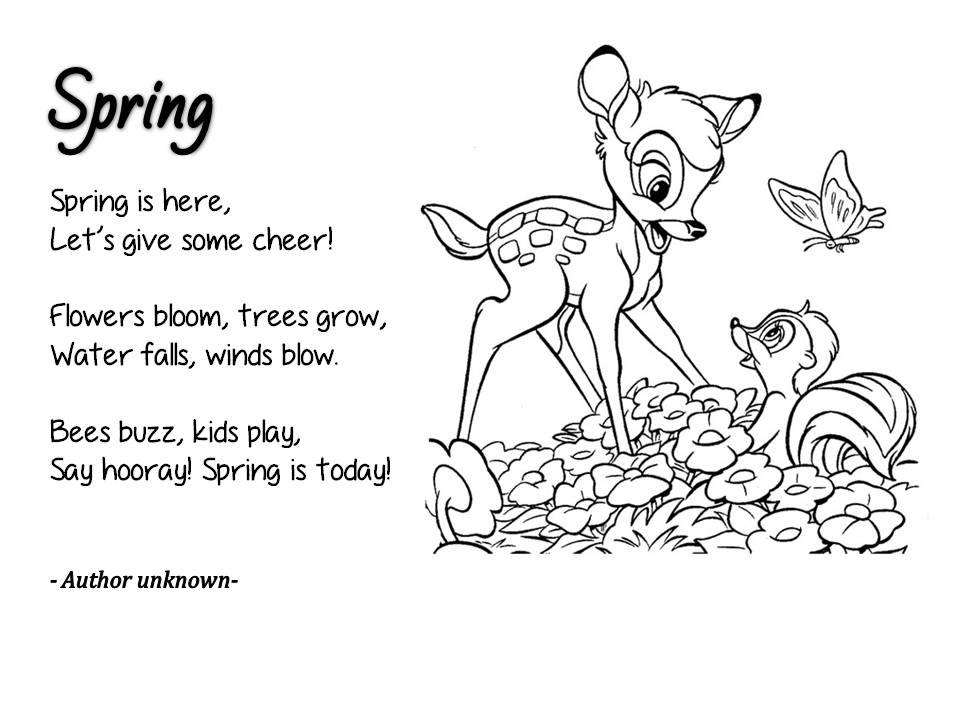 сорт клубники, стихи на английском 4 класс про весну условия победы найти