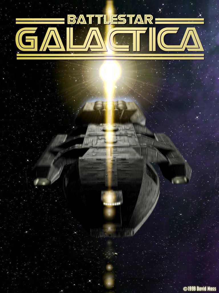 The Second Booke Of The Kings Commonly Called The Fourth: SAGA OF A STAR WORLD: November 2016