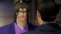 5 - Gifuu Doudou!!: Kanetsugu to Keiji | 25/25 | HD | Mega