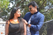 Sambhavami Movie Opening-thumbnail-4
