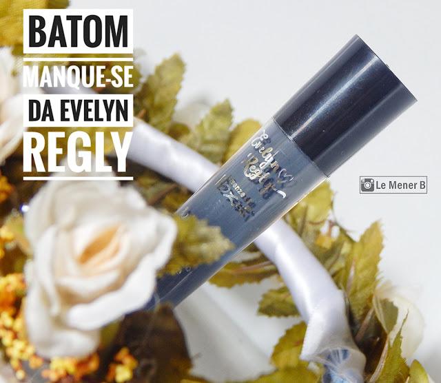 batom-evelyn-regly