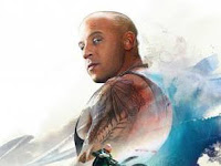 Film XXX: RETURN OF XANDER CAGE (2017) Subtitle Indonesia