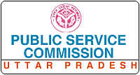 Vacancies in UPPSC (Uttar Pradesh Public Service Commission) uppsc.up.nic.in Advertisement Notification Review Officer/ Assistant Review Officer posts