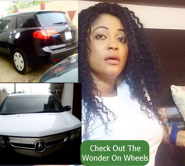 Image result for biodun okeowo car naijagists