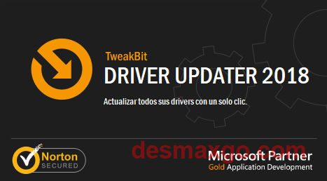 TweakBit Driver Updater 2 Full 2018 captura 3