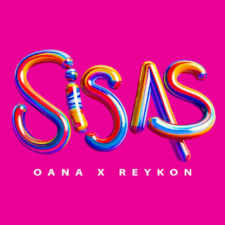 Oana & Reykon – Sisas (Single) [iTunes Plus AAC M4A]