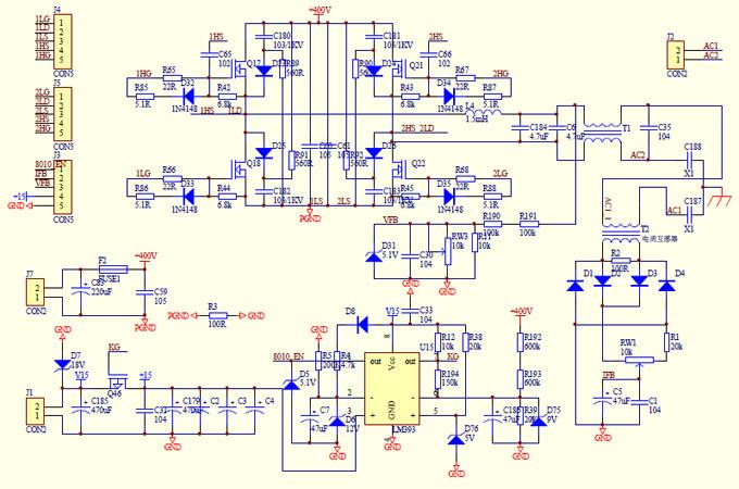 Abb Vfd Control Wiring Diagram Free Download Ro Electronica Schema Invertor 2000w Unda Plina 2000w