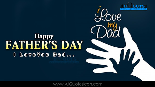 English-Fathers-Day-Images-and-Nice-English-Fathers-Day-Life-Quotations-with-Nice-Pictures-Awesome-English-Quotes-Motivational-Messages