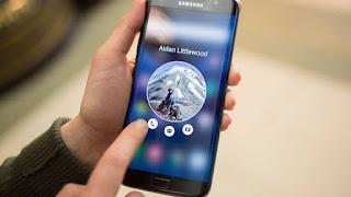 طريقة عمل روت لجهاز Galaxy S7 EDGE SM-G9350 اصدار 7.0