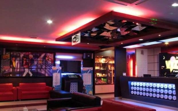 19 Tempat Karaoke Di Cikarang Yang Paling Populer