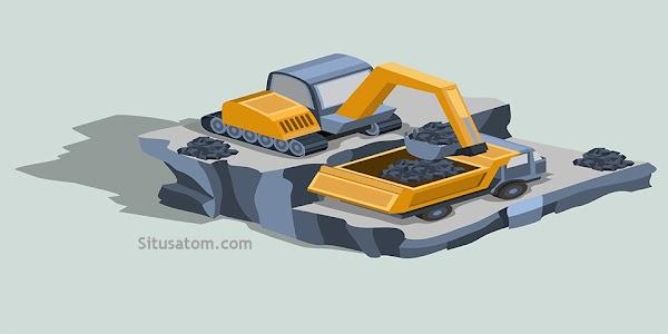 Baru! Situs Pemendek Link Shorte.st Perkenalkan Sistem Mining!