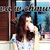 Kawa W Chmurach #1