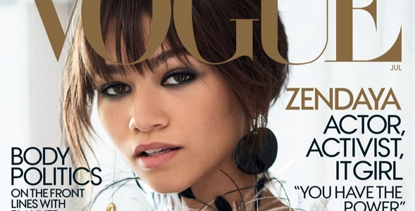 http://beauty-mags.blogspot.com/2017/06/zendaya-vogue-us-july-2017.html