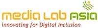 Media Lab Asia Vacancy
