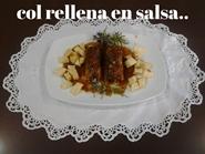 http://carminasardinaysucocina.blogspot.com.es/2018/04/col-rellena-con-salsa-de-carne.html