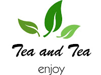 Lowongan Kerja di Tea and Tea - Semarang (Bagian Kurir, Sales, Karyawati Serabutan)