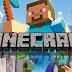 download mineraft (pc) + update 1.8.8