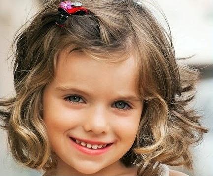 Super Hairstyles Elegant Hair Style For Children Boys And Girls Hairstyles For Men Maxibearus