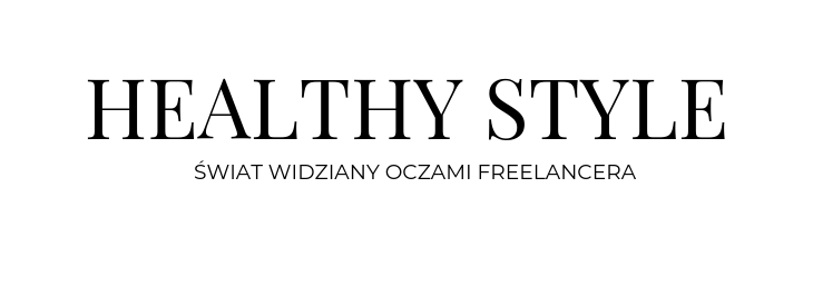 HEALTHYSTYLE.PL