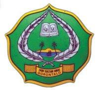 Info Pendaftaran Mahasiswa Baru IAIN Sultan Amai, Gorontalo Tahun