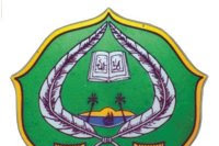 Informasi Pendaftaran Mahasiswa Baru (IAIN-Sultan Amai Gorontalo) 2022-2023