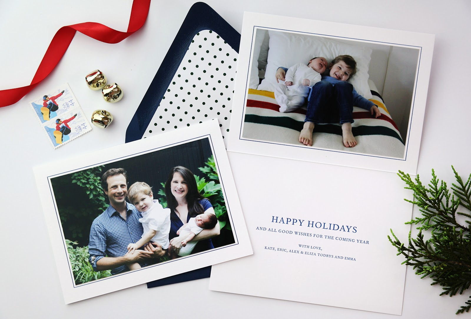 Sweetly said press letterpress holiday cards you can also contact us directly at infosweetlysaidpress to inquire about custom holiday cards here are some favorites from last year kristyandbryce Images