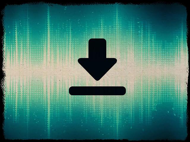 Δωρεάν προγράμματα για κατέβασμα αρχείων βίντεο
