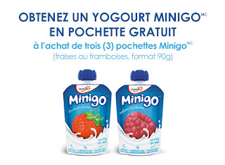 http://save.ca/minigo_fr/coupons