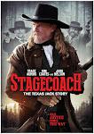 Viễn Tây Sinh Sát - Stagecoach: The Texas Jack Story