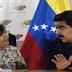 VÍDEO: Impactante - Descubren centro de operaciones para guerra cibernetica contra el CNE dirigidas a sabotear la constituyente